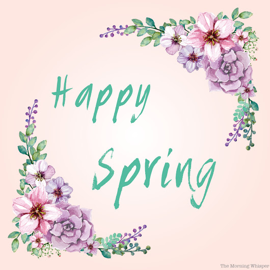 happy2bspring-01
