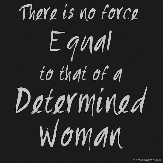 determined2bwoman-01